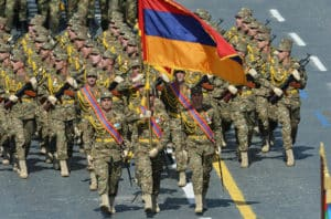 army-day-armenia