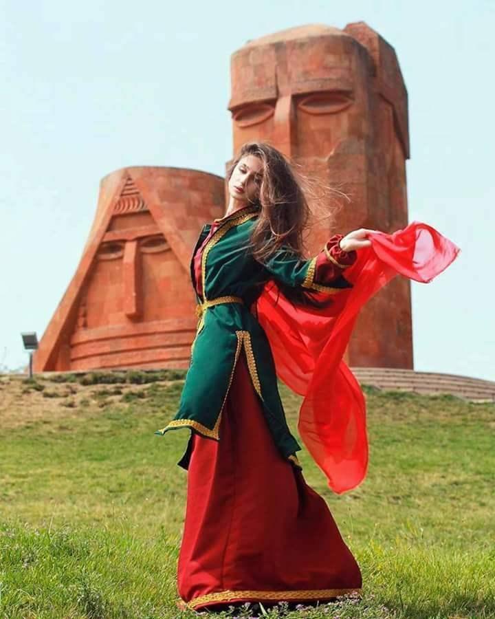 Karabakh.jpg