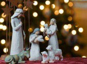 christmas-in-armenia