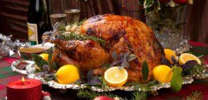 pork-new-year-armenia