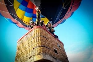 air-baloon-ride-in-armenia