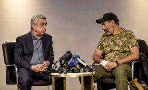pashinyan-sargsyan-meeting