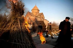 trndez-armenia